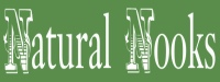 Natural_Nooks_logo_green